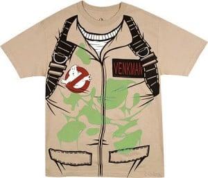 venkman-shirt