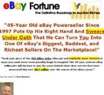 ebay fortune